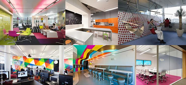 ShengTian Corp - aotu architecture office ltd.