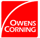 Owens Corning Lab - aotu architecture office ltd.